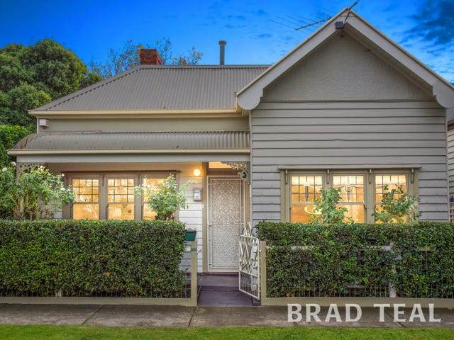 216 The Parade, Ascot Vale, Vic 3032