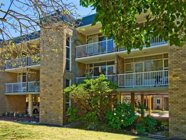 21/16 Darley Street, Mona Vale, NSW 2103