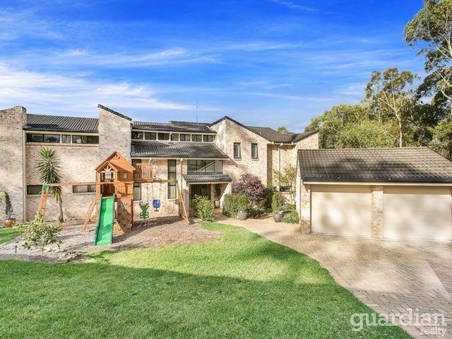 11 Binalong Road, Kenthurst, NSW 2156