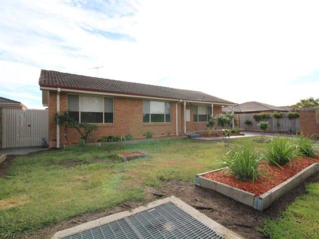 1/5 Acacia Court, Pakenham, Vic 3810