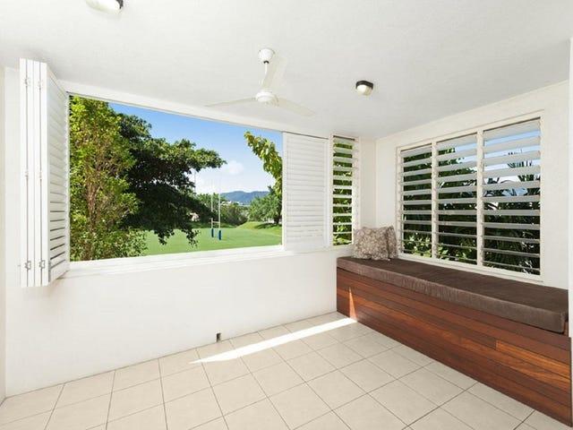 29/164 Spence Street, Cairns, Qld 4870
