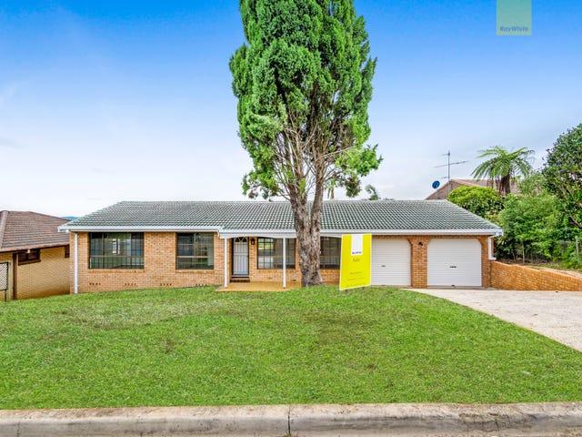 24 Sunrise Crescent, Goonellabah, NSW 2480