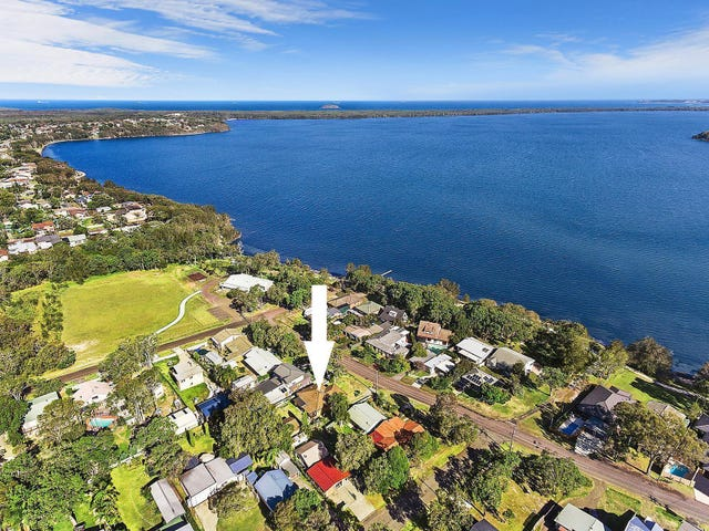 7 Kamilaroo Avenue, Lake Munmorah, NSW 2259