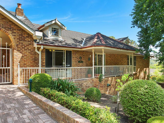 1/23 Oxley Drive, Bowral, NSW 2576