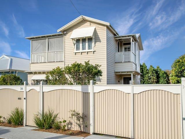 36 Frederick Street, Merewether, NSW 2291