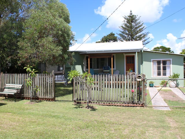 32 Compton Street, Iluka, NSW 2466
