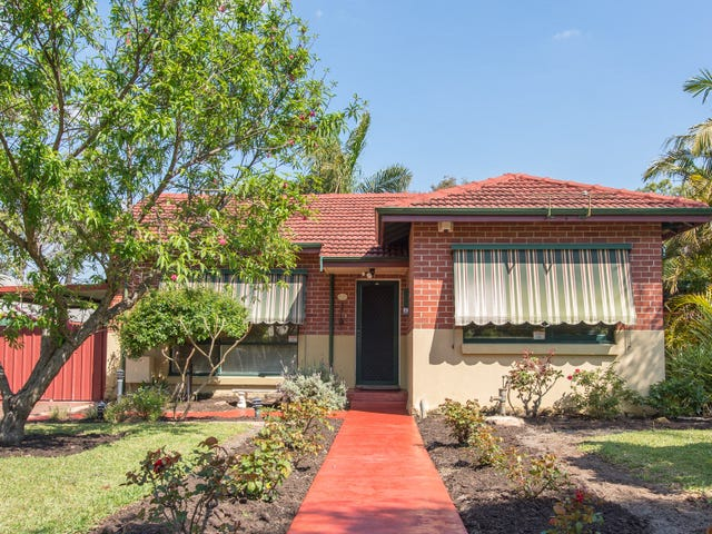 8 Bernice Way, Thornlie, WA 6108