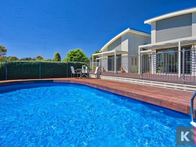 5 Valley Drive, Beaconsfield Upper, Vic 3808