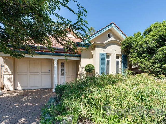 10 Hall Street, Norwood, SA 5067