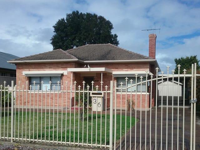 36 Bells Road, Glengowrie, SA 5044