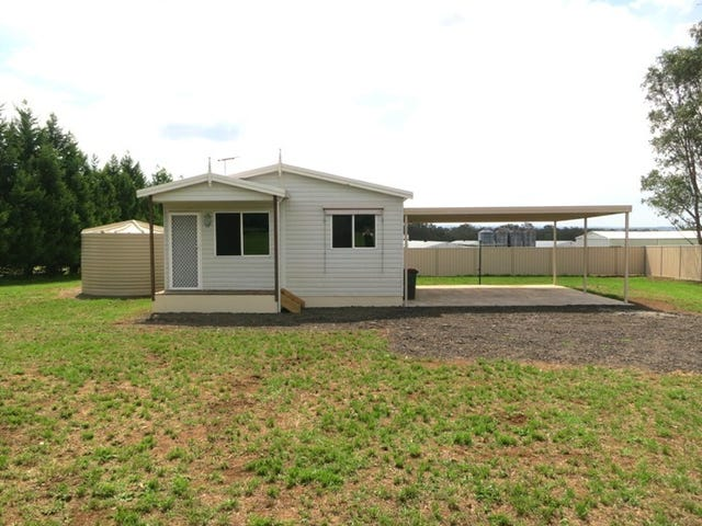75A Nightingale Road, Pheasants Nest, NSW 2574