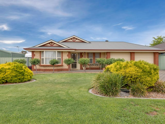 42  Maple Avenue, Nuriootpa, SA 5355