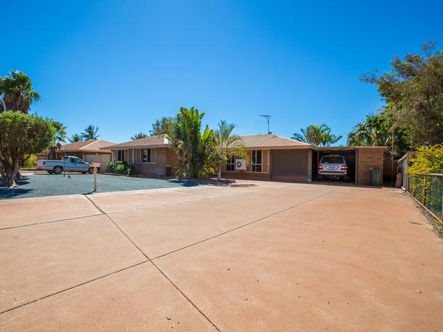 3 Nicholls Retreat, Port Hedland, WA 6721