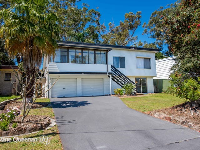 101 Sandy Point Road, Corlette, NSW 2315