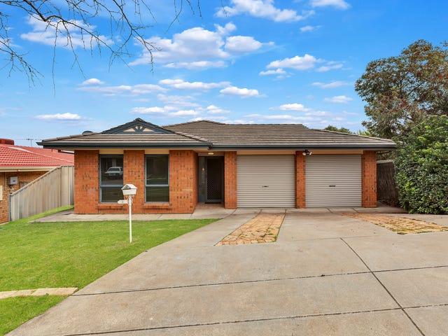 2 Mcewin Court, Enfield, SA 5085