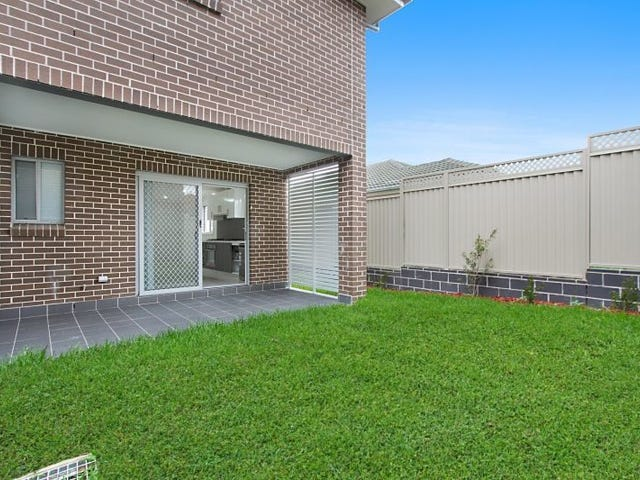 6/18-20 Hartington Street, Rooty Hill, NSW 2766