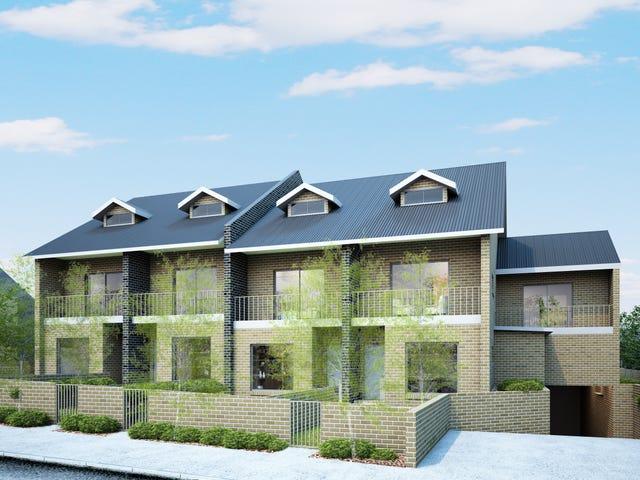 2/6-8 Water Street, Wentworthville, NSW 2145