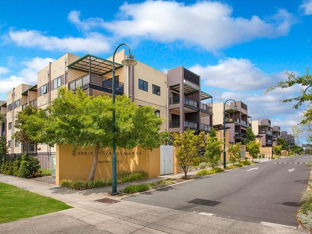 157/115 Neerim Road, Glen Huntly, Vic 3163
