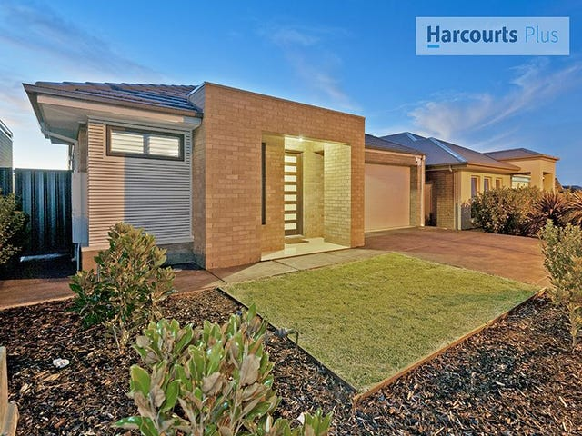 17 Queensberry Way, Blakeview, SA 5114