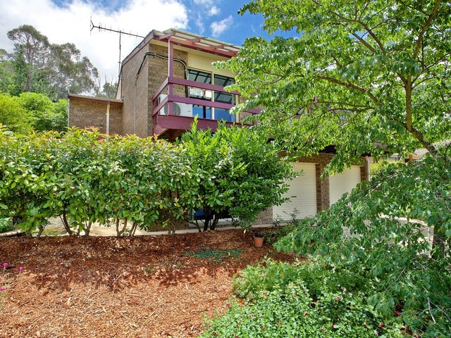 39 Cook Road, Wentworth Falls, NSW 2782