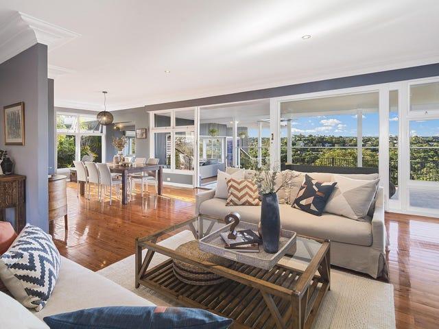 21 Highland Ridge, Middle Cove, NSW 2068