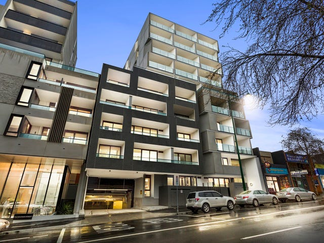 208/710 Station Street, Box Hill, Vic 3128