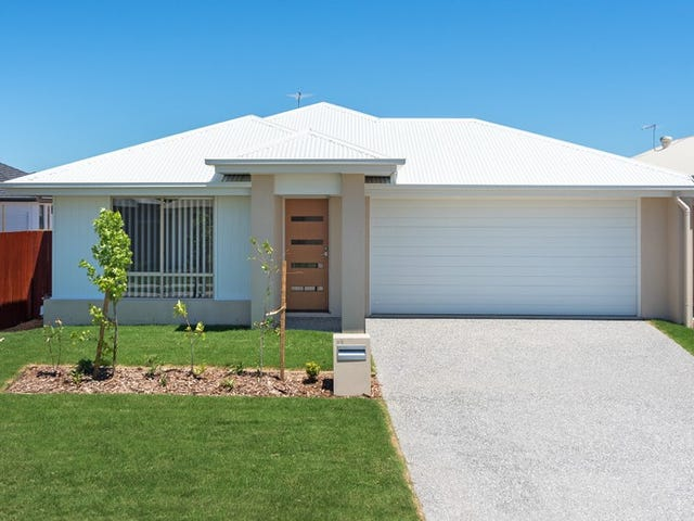 65 Cowrie Crescent, Burpengary, Qld 4505