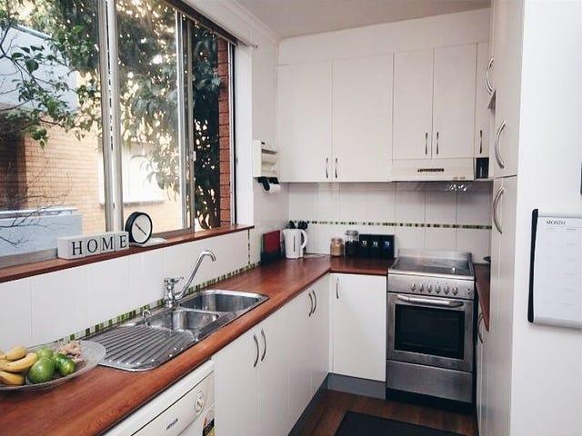 2/22-24 Dutruc Street, Randwick, NSW 2031