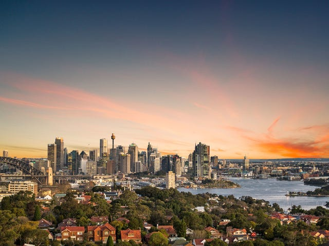 1506/200 Pacific Highway, Crows Nest, NSW 2065