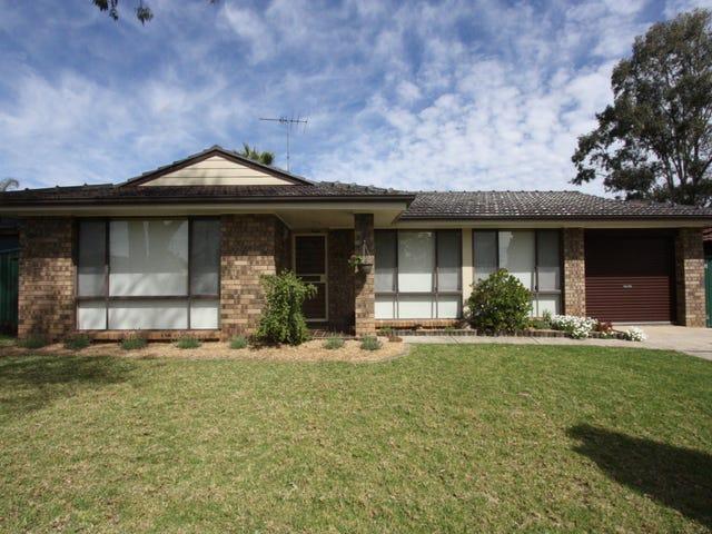 24 Nelson St, Minto, NSW 2566