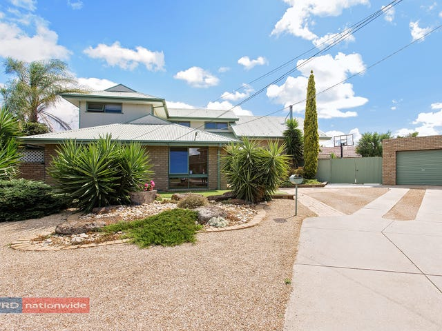 7 Paloma Court, Hoppers Crossing, Vic 3029