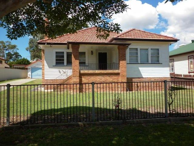 1a Platt Street, Wallsend, NSW 2287