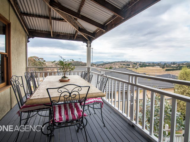8 Emily Place, Orange, NSW 2800