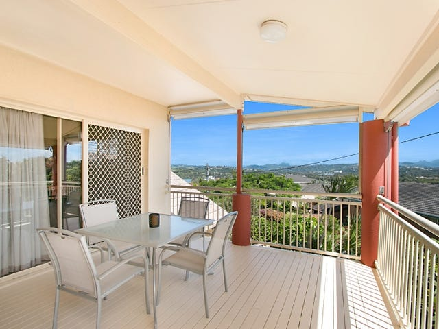1/4 Second Avenue, Tweed Heads, NSW 2485