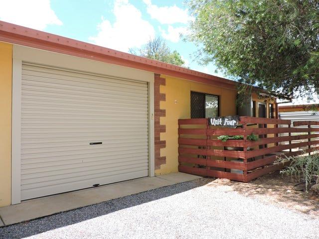 Unit 4/8 Esther Court, Larapinta, NT 0875