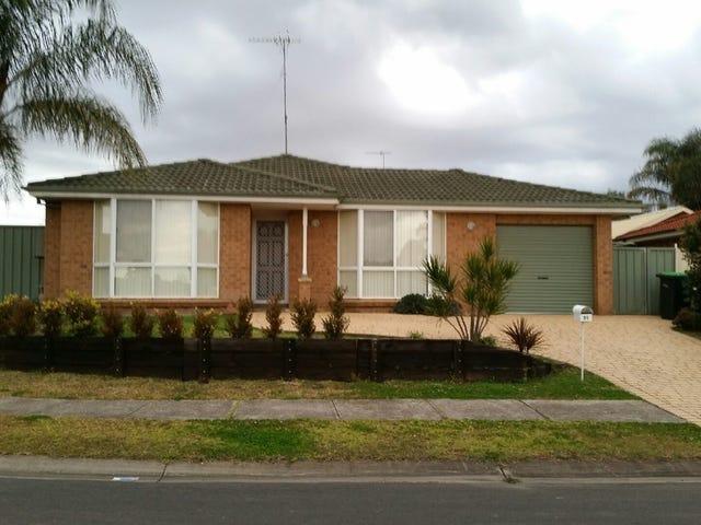 35 Buyu Road, Glenmore Park, NSW 2745