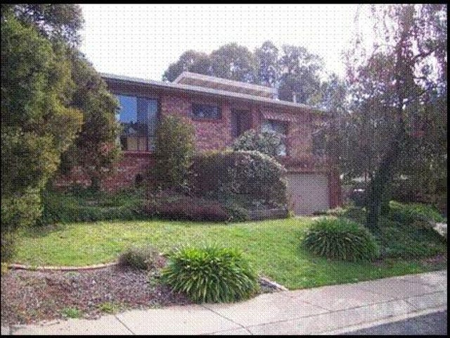 28 Akoonah Drive, Golden Square, Vic 3555