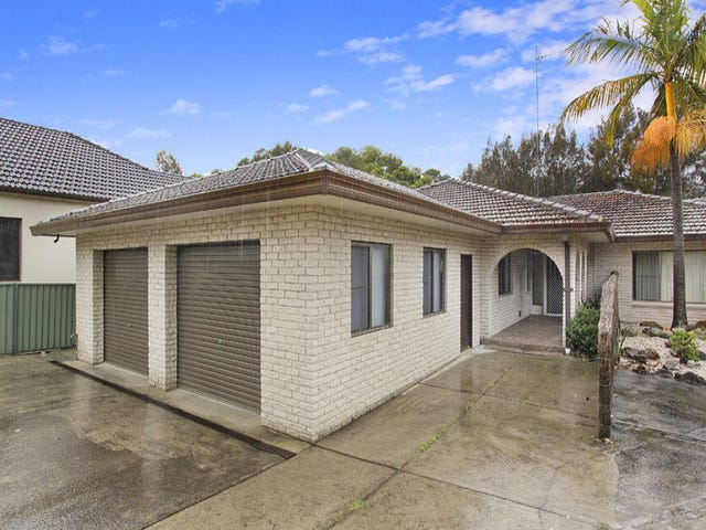 177 Fisher Road North, Cromer, NSW 2099