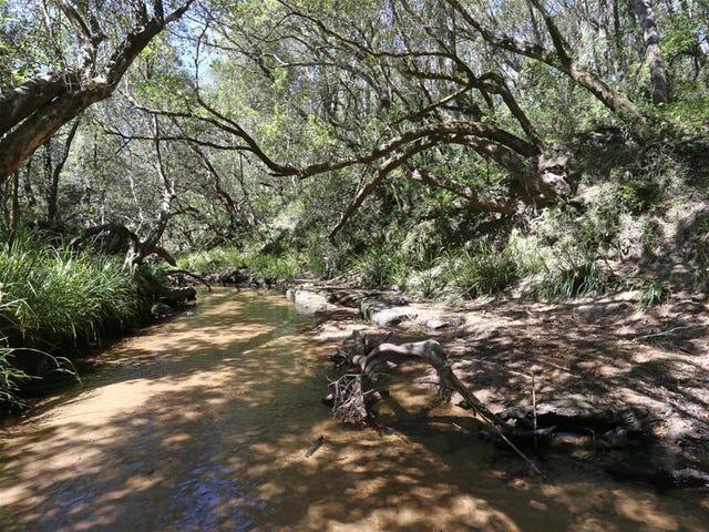 1412  Clarence Way, Whiteman Creek, NSW 2460