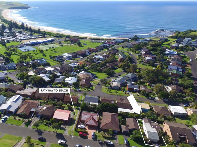 28 Armstrong Avenue, Gerringong, NSW 2534