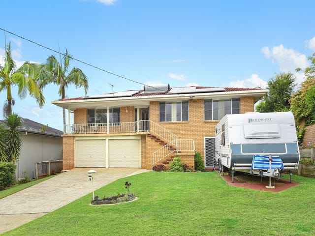9 Moruya Drive, Port Macquarie, NSW 2444