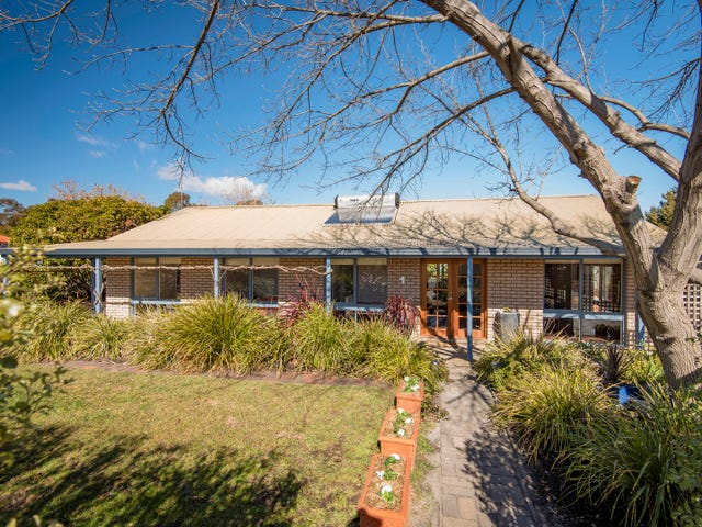1 Ogg Place, Chisholm, ACT 2905