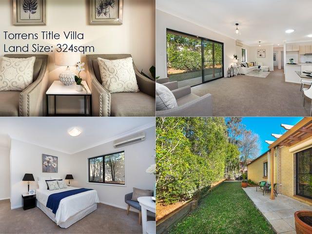 4 Hewin Close, Liberty Grove, NSW 2138