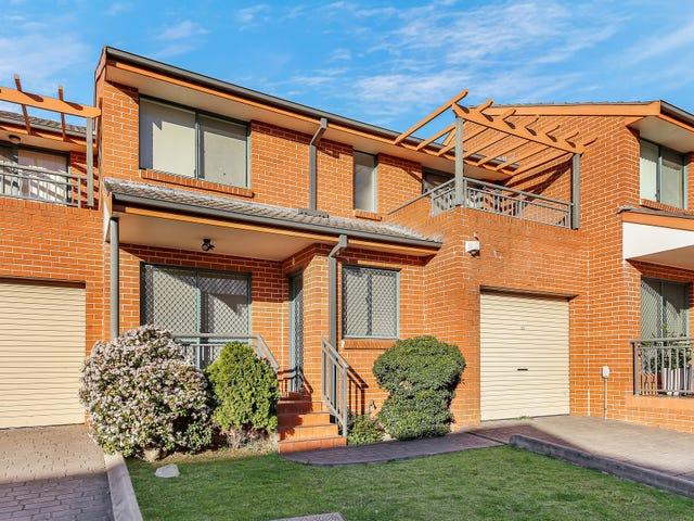 13/81 Bellevue Avenue, Georges Hall, NSW 2198