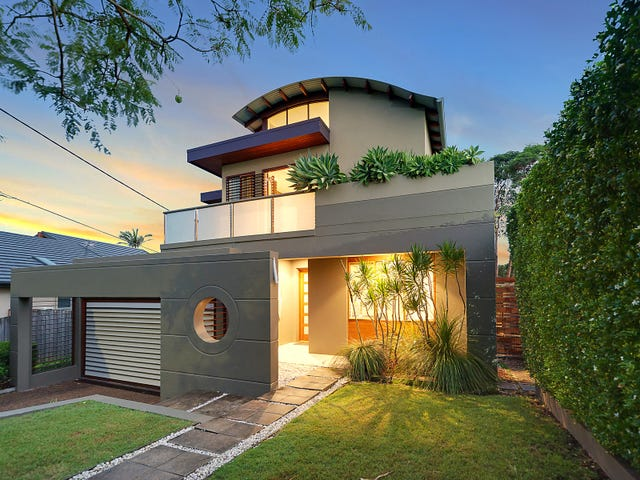 16  Neeworra Road, Northbridge, NSW 2063