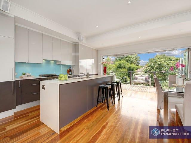 5 Church Street, Marrickville, NSW 2204