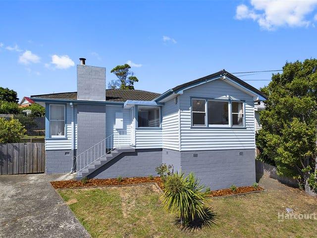 31 Blair Street, Lutana, Tas 7009
