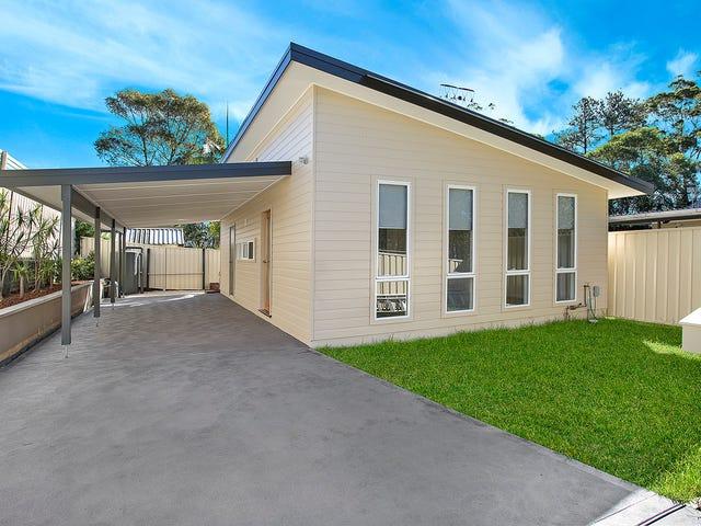 56a Kallaroo Road, Bensville, NSW 2251