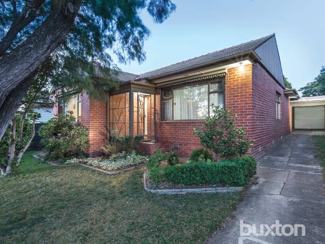 203 Morton Street, Mount Pleasant, Vic 3350