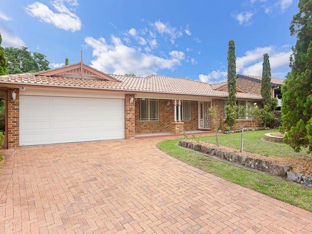 6 Colton Crescent, Lakelands, NSW 2282